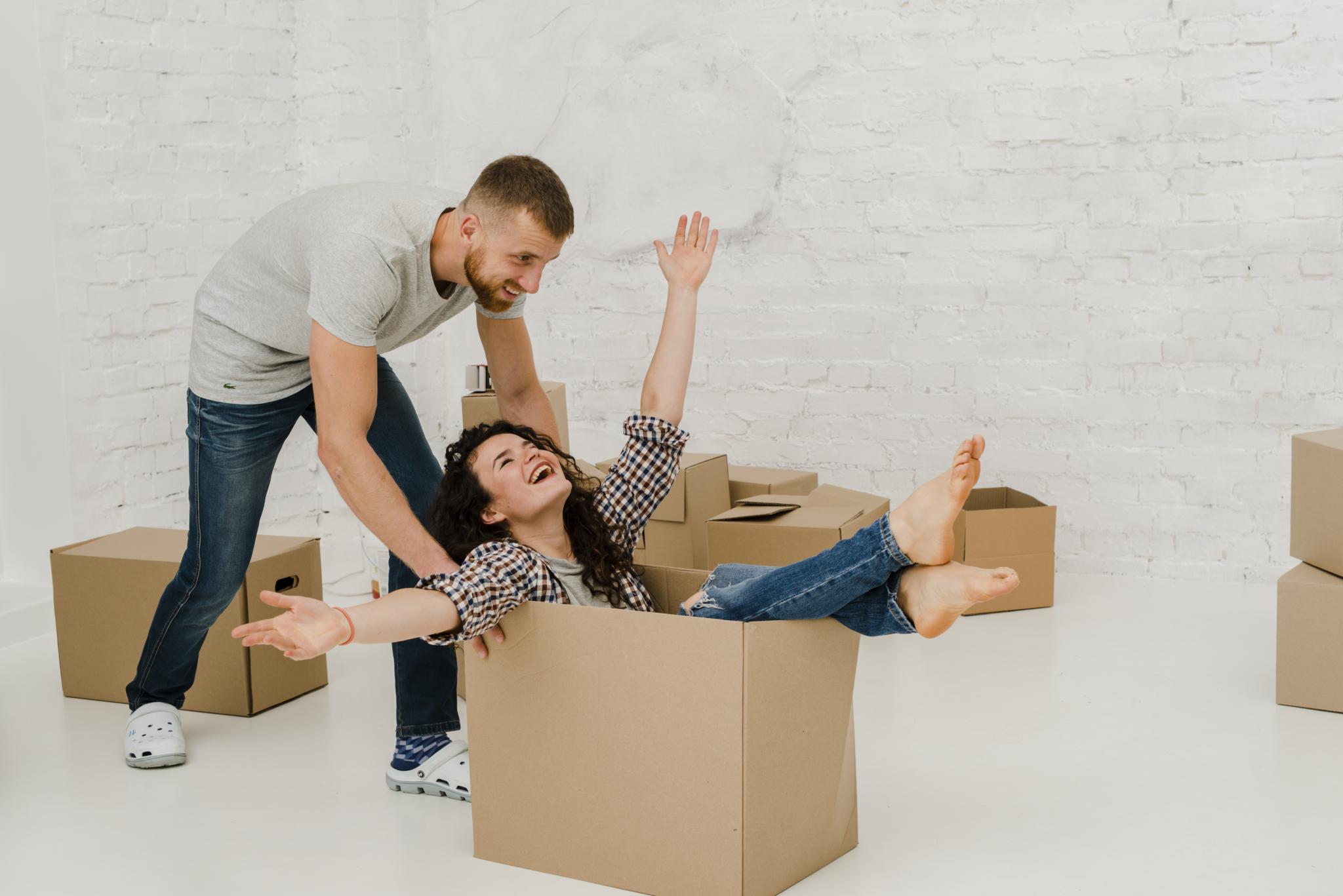 ¿ Es mejor vivir solo o con un roommate en lima ?