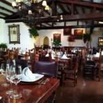 Jose antonio restaurante criollo
