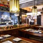 restaurante kañete los mejores restaurantes criollos de lima