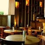 restaurante insolina lima