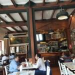 el bodegon restaurante comida criolla lima