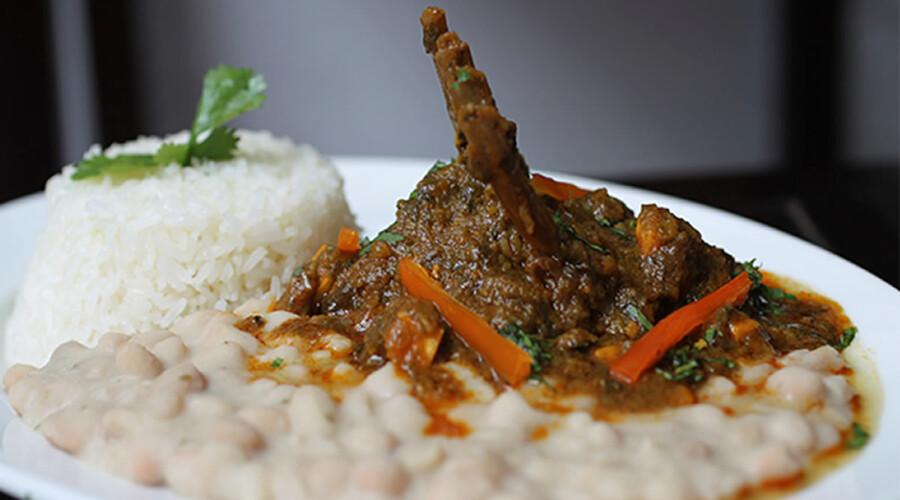 5 de los mejores restaurantes de comida criolla en Lima