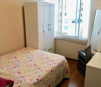 room1-1-1170x738