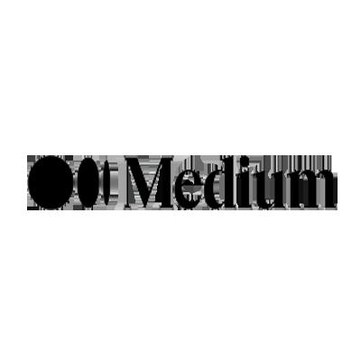 mediumm